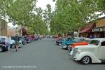 Stuck in Lodi 7th Annual Car Show6