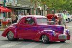 Stuck in Lodi 7th Annual Car Show88