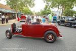 Stuck in Lodi 7th Annual Car Show91