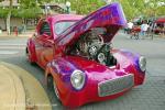 Stuck in Lodi 7th Annual Car Show93