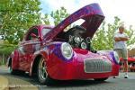 Stuck in Lodi 7th Annual Car Show94