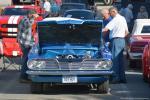 Studebaker Drivers Club Northeast Zone Meet8
