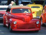 Studebaker Drivers Club Northeast Zone Meet9