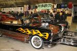 Suede Palace at the 64th Grand National Roadster Show27