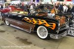 Suede Palace at the 64th Grand National Roadster Show5