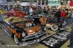 Suede Palace at the 64th Grand National Roadster Show4
