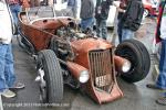 Suede Palace at the 64th Grand National Roadster Show9