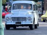 SUMMIT P.A.L CAR SHOW & SUMMIT ARTS FESTIVAL... ARTS & CARS !11