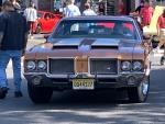 SUMMIT P.A.L CAR SHOW & SUMMIT ARTS FESTIVAL... ARTS & CARS !12