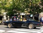 SUMMIT P.A.L CAR SHOW & SUMMIT ARTS FESTIVAL... ARTS & CARS !16