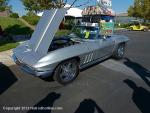 Sun City Cruisers Apple Valley 4th Annual Classic Car Show17