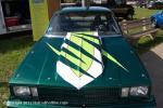 Sundowners Car Club Mega Show46