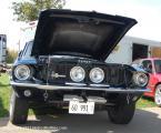 Sundowners Car Club Mega Show51