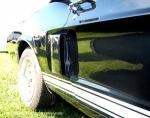 Sundowners Car Club Mega Show53