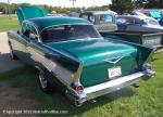 Sundowners Car Club Mega Show56