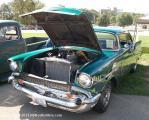 Sundowners Car Club Mega Show57