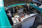 Sundowners Car Club Mega Show58