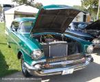 Sundowners Car Club Mega Show59
