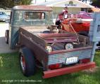 Sundowners Car Club Mega Show88
