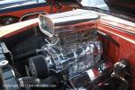 Sundowners Car Club Mega Show94