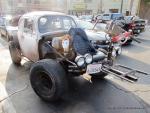 Super Car Sunday26