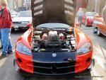 Super Car Sunday33