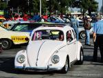 Super Car Sunday35