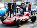 Super Car Sunday36