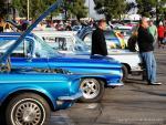 Super Car Sunday37