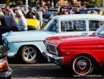 Super Car Sunday38