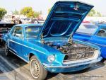Super Car Sunday39