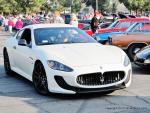 Super Car Sunday42