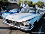 Super Car Sunday43
