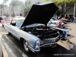 Super Car Sunday45