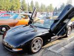 Super Car Sunday46