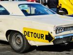 Super Car Sunday47