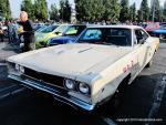 Super Car Sunday48