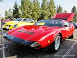 Super Car Sunday67