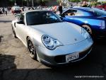 Super Car Sunday81