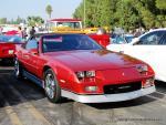 Super Car Sunday83