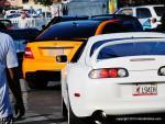Super Car Sunday87