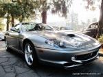 Super Car Sunday88