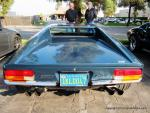 Super Car Sunday92