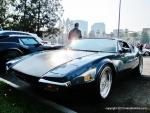 Super Car Sunday93