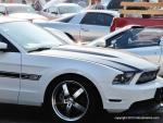 Super Car Sunday94