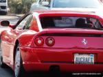 Super Car Sunday150