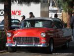 Super Car Sunday151