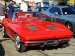 Super Car Sunday153