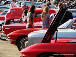 Super Car Sunday154