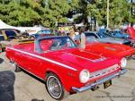 Super Car Sunday159